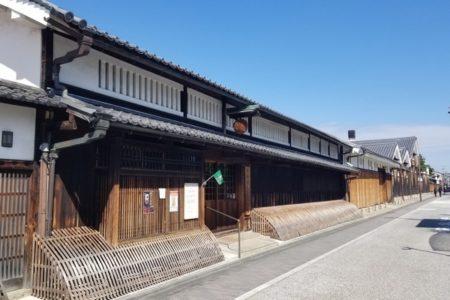 観光地アンケート調査(伏見、西京エリア)